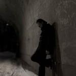 Ihsahn – nowy album