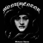 "Monumentor ""Medusa's Throne"""