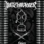 """Witchmaster """"Śmierć"""""""