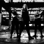 Nowy album Blacklodge
