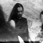 Gortal ujawnia szczegóły nowej płyty