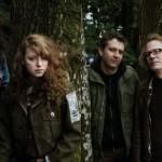 Witch Mountain i ich nowy album