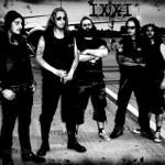 IXXI w nowym labelu