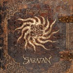 Saratan w Massacre Records