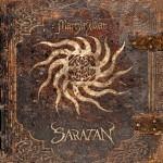 Saratan w Massacre Records