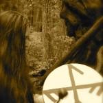 Blood Of The Black Owl – nowa płyta