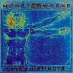 """Monsterworks """"Man :: Instincts"""""""