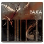 "Bauda ""Euphoria…Of Flesh, Men and the Great Escape"""