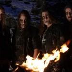 Marduk i Immolation już za dwa tygodnie