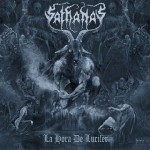 "Sathanas ""La Hora de Lucifer"""