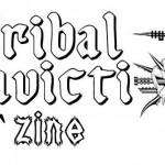 TRIBAL CONVICTIONS'ZINE #8 już wkrótce dostępny