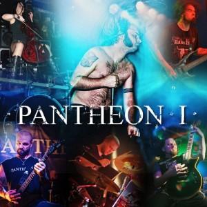 PantheonI Promolive