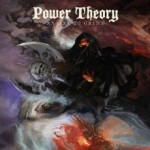 """Power Theory """"An Axe to Grind"""""""