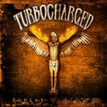 "Turbocharged ""Christ Zero"""