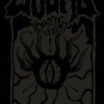 """Wound """"Confess to Filth – Demo MMXII"""""""