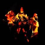 Bestial Warlust – koncertówka i wznowienia albumów