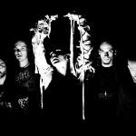 Doom metal i elektronika w Świdnicy z Obscure Sphinx i Gallileous na czele