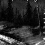 """Ravenmoon Sanctuary """"The Frozen Path of Nostalgia"""""""