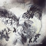 "Samothrace ""Reverence to Stone"""