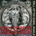 "Soulstorm ""Fall of the Rebel Angels"""