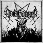 "Voidhanger ""The Antagonist"""