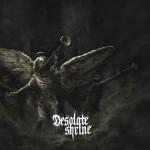 "Desolate Shrine ""The Sanctum of Human Darkness"""