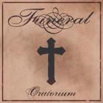 """Funeral """"Oratorium"""""""