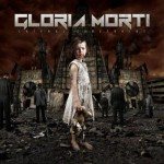 "Gloria Morti ""Lateral Constraint"""