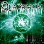 """Quadrivium """"Methocha"""""""