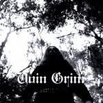 Drugi album Voin Grimm już dostępny