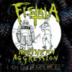 "Fistula ""Northern Aggression"""