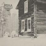 """Stilla """"Till Stilla Falla"""""""