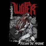 "Lucifer ""Feeding The Machine"""