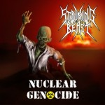 "Striking Beast ""Nuclear Genocide"""
