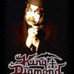 Box z płytami Kinga Diamonda dostępny od dziś