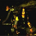 Szczegóły albumu Pest