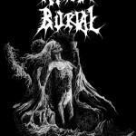 Koszulki Mass Burial
