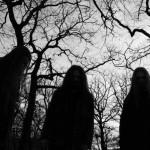 Ater Era – drugi album