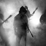 Heresiarch – debiutancka płyta w lipcu