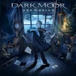 "Dark Moor ""Ars Musica"""