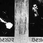 """Szron – wznowienie """"Death Camp Earth"""""""