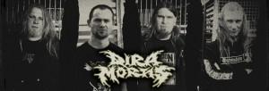 dira_mortis_photo