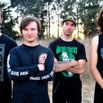 Parasitic Ejaculation – nowy album