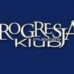 Oświadczenie Klubu Progresja ws incydentu z dnia 19.07.2013