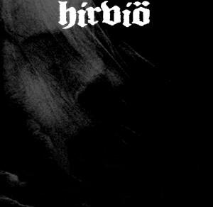 Hirvio - Mustan Kauhun Kuninkaat