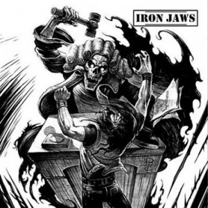 Iron Jaws Guilty of Ignorance