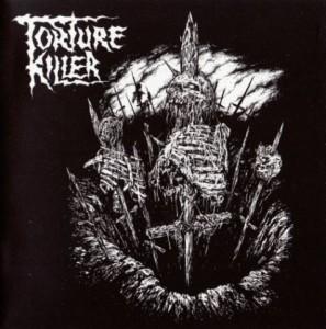 Torture Killer  Phobia
