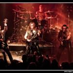 Grave Miasma – nowy krążek i koncert w Polsce