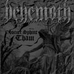 Behemoth: Czarna Polska Jesień