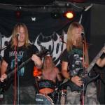 """Desolator: """"Death metal nigdy nie odnosił komercyjnych sukcesów i nigdy też nie był modny."""""""